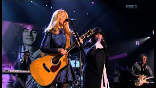 Crazy On You – Heart – live 2013