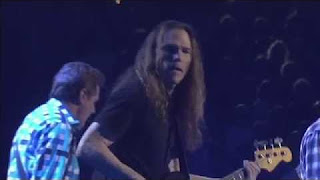 Eagles Dirty Laundri Farewell I Tour Live From Melbourne 2004)