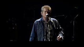 Eagles – Desperado (Live)
