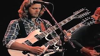 Eagles – Hotel California Live HD [1977 Capital Centre – Largo, Maryland]
