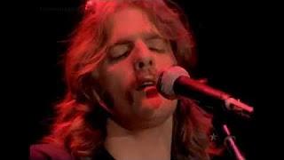 Eagles: Lyin' Eyes (Live 1977)