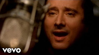 Journey – When You Love a Woman