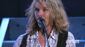 Styx Feat. Don Felder – Blue Collar Man (Live in Las Vegas 2015) STYX