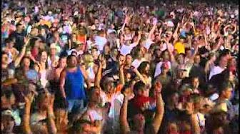 Lynyrd Skynyrd – Live The Vicious Cycle Tour [2003]