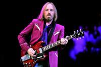 Stars Set To Honor Tom Petty
