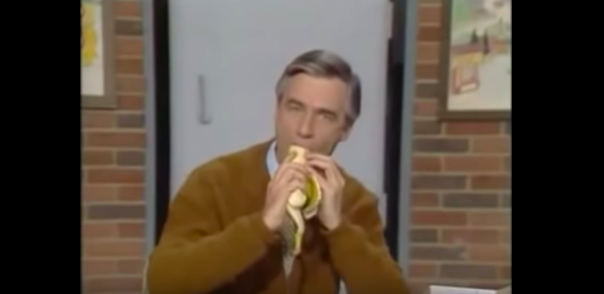 VV10-Nov-20-2019-Mr-Rogers-Eating-a-Banana-with-Cheese[1]