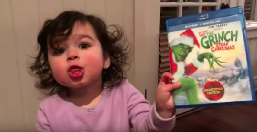 VV1-Dec-24-2019-Little-Girl-Has-Trouble-Saying-Grinch[1]
