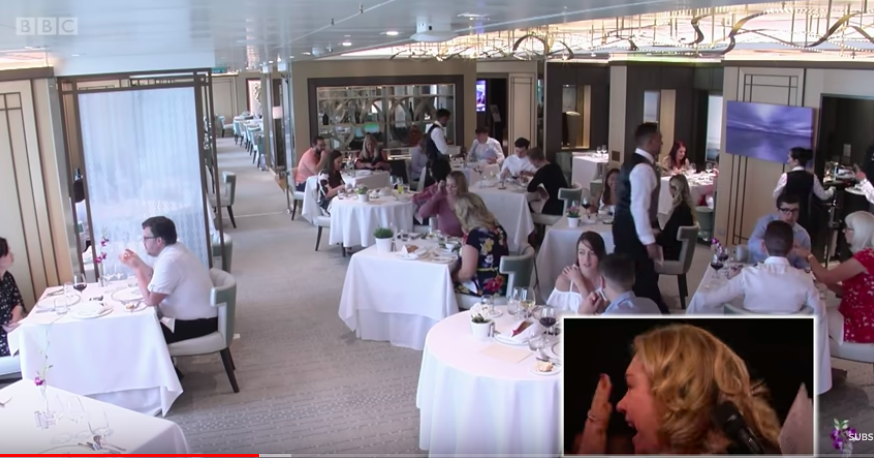 VV5-Dec-30-2019-Woman-Served-Her-Own-Food-On-A-Cruise-As-A-Prank[1]