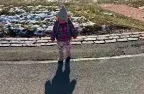 VV6-Jan-8-2019-Toddler-Discovers-Her-Shadown...Gets-Upset-That-She-Cant-Outrun-It[1]