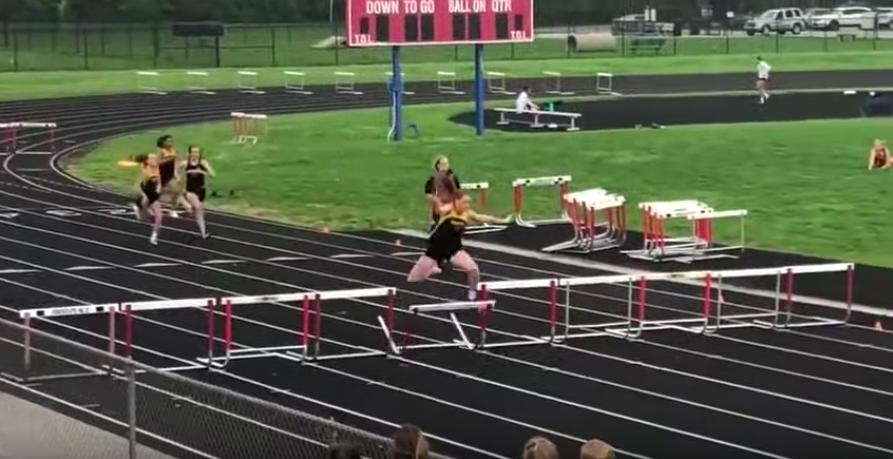 VV4-Jan-9-2019-Girl-Gets-Up-After-Falling-During-Hurdle-Race[1]