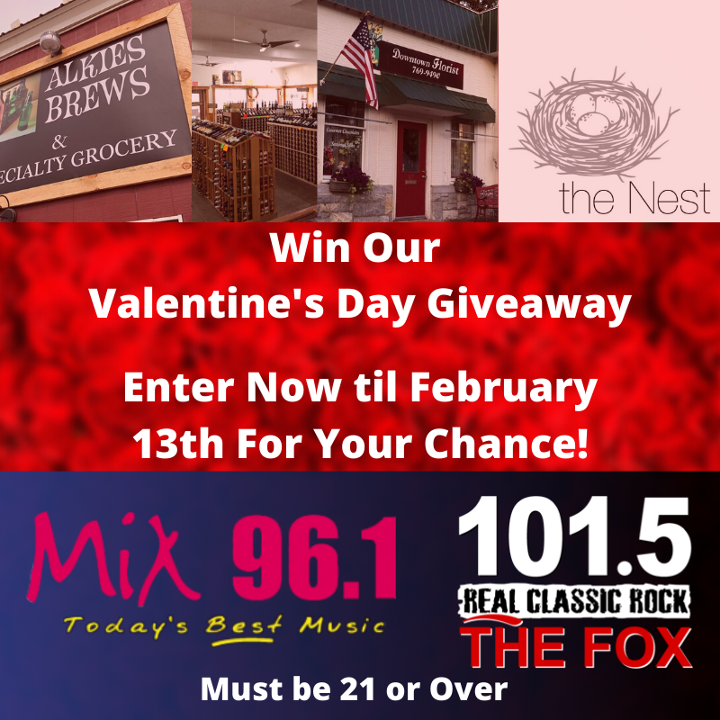 Win-Our-Valentines-Day-Giveaway-11
