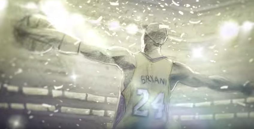 VV1-Jan-27-2019-22Dear-Basketball-22-A-Short-Film-By-Kobe-Bryant[1]