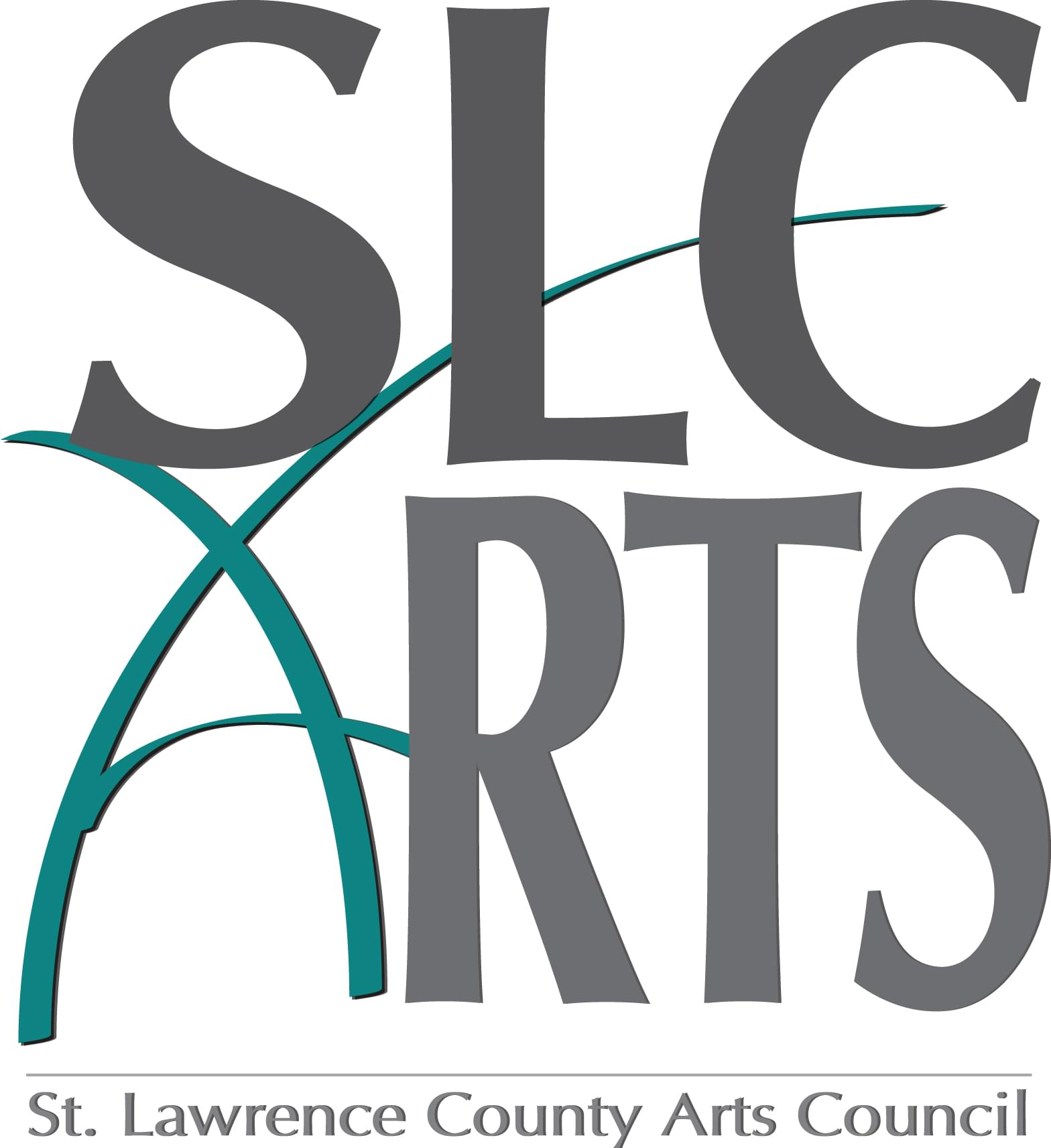 St. Lawrence County Arts Council Offers a Figure