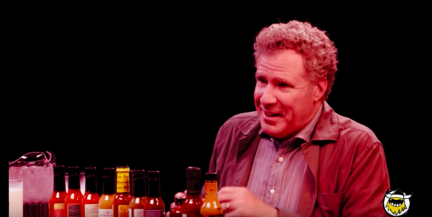 VV1-Feb-21-2020-Will-Ferrell-Deeply-Regrets-Eating-Spicy-Wings[1]