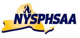 The New York State Public High School Athletic Association Announces Cancellation of Remaining Winter State championship Events