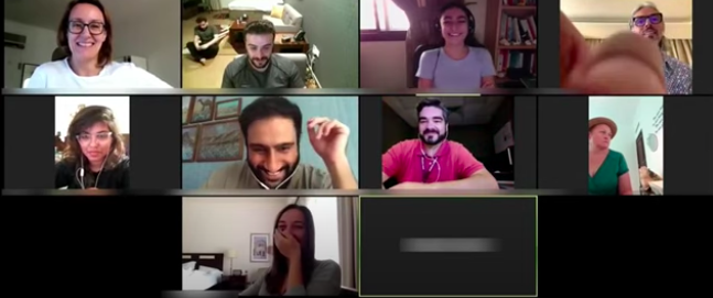 VV3-May-1-2020-Man-Pranks-Coworkers-With-Live-Background-During-Video-Call[1]