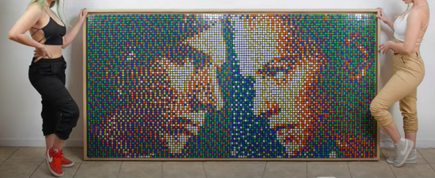 VV3-May-5-2020-Sisters-Make-Star-Wars-Portraits-Out-Of-Rubiks-Cubes[1]