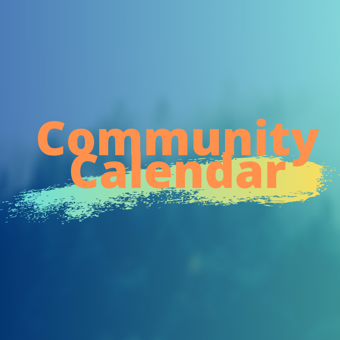 Community-Calendar2