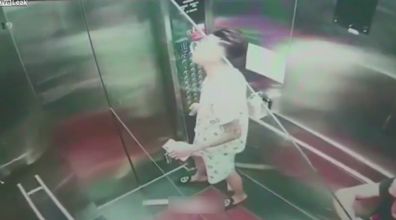 VV5-May-20-2020-When-Moving-A-Glass-Door...In-An-Elevator-Goes-Wrong[1]