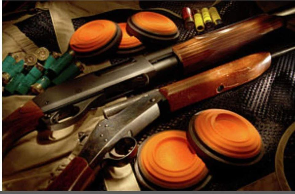 July 5th NRGC Sporting Clays