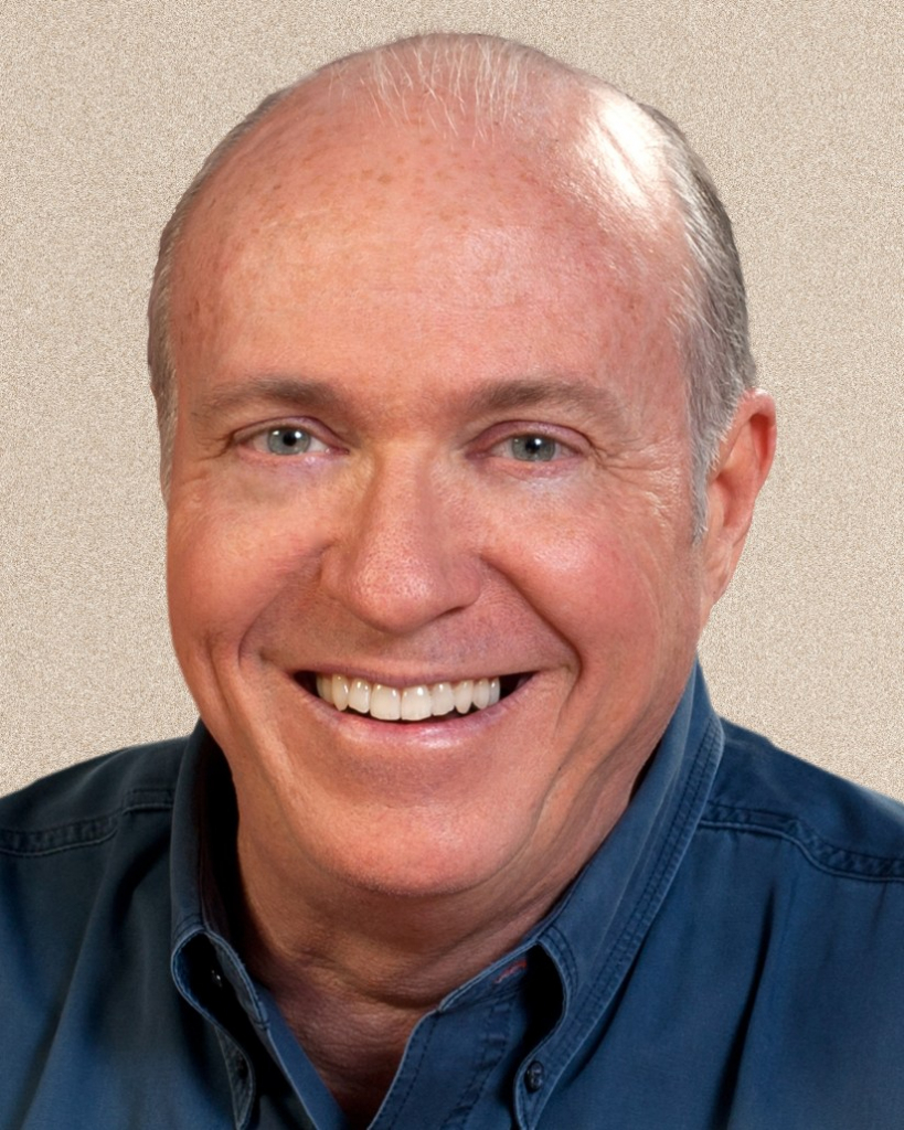 Tom Griswold