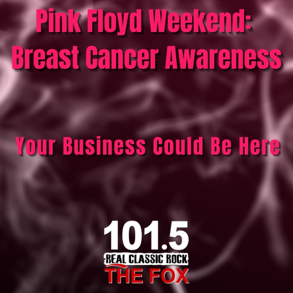Click this image to learn how to support Breast Cancer Awareness Nationally!