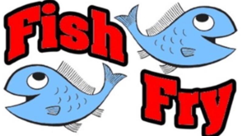 Antwerp Fire Department Drive Thru Fish Frys
