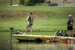 Major League Fishing Set to Visit St. Lawrence River for Bass Pro Tour General Tire Stage Five Presented by Berkley