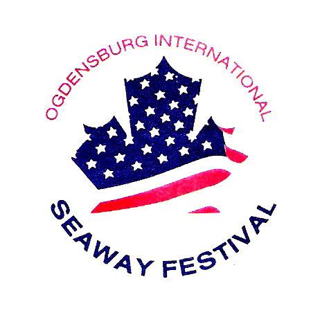 Seaway Festival 2021