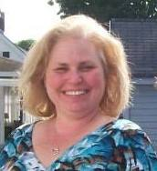 Radio Sales Specialist   julianne@1015thefox.com
