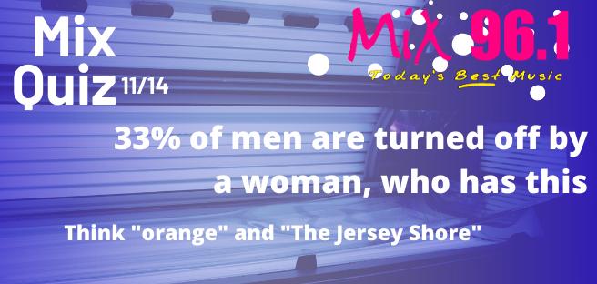 Mix Quiz | 11/14