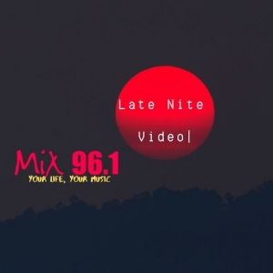 Late Nite Video | How Do Owls Run?
