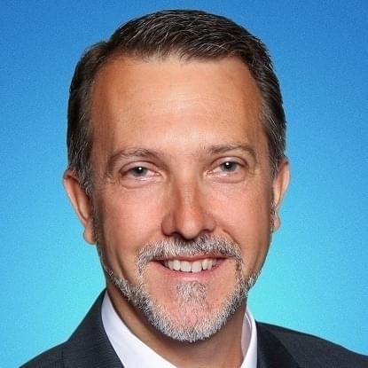 Anson Burke - Allstate Insurance Agent