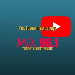 Top YouTube Headlines