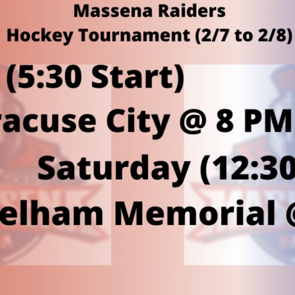 Massena-Hockey-2-121