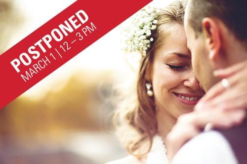 WeddingExpo-Postponed_500x333