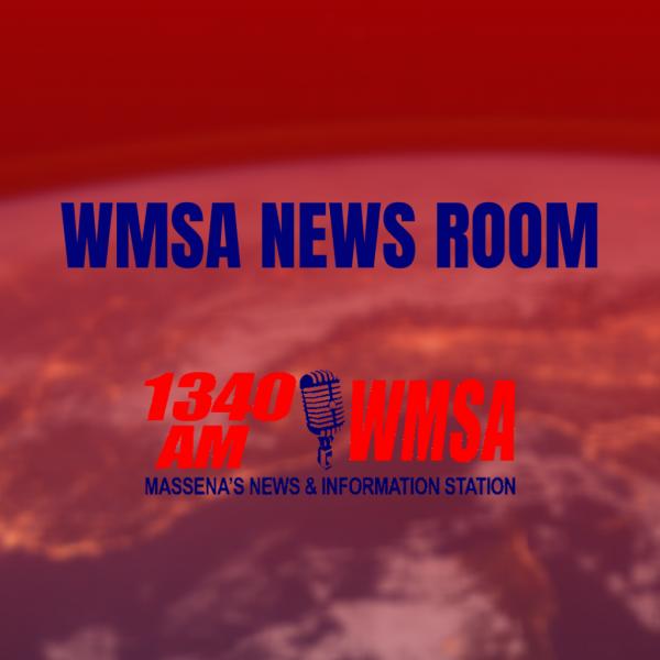WMSA NEWS ROOM