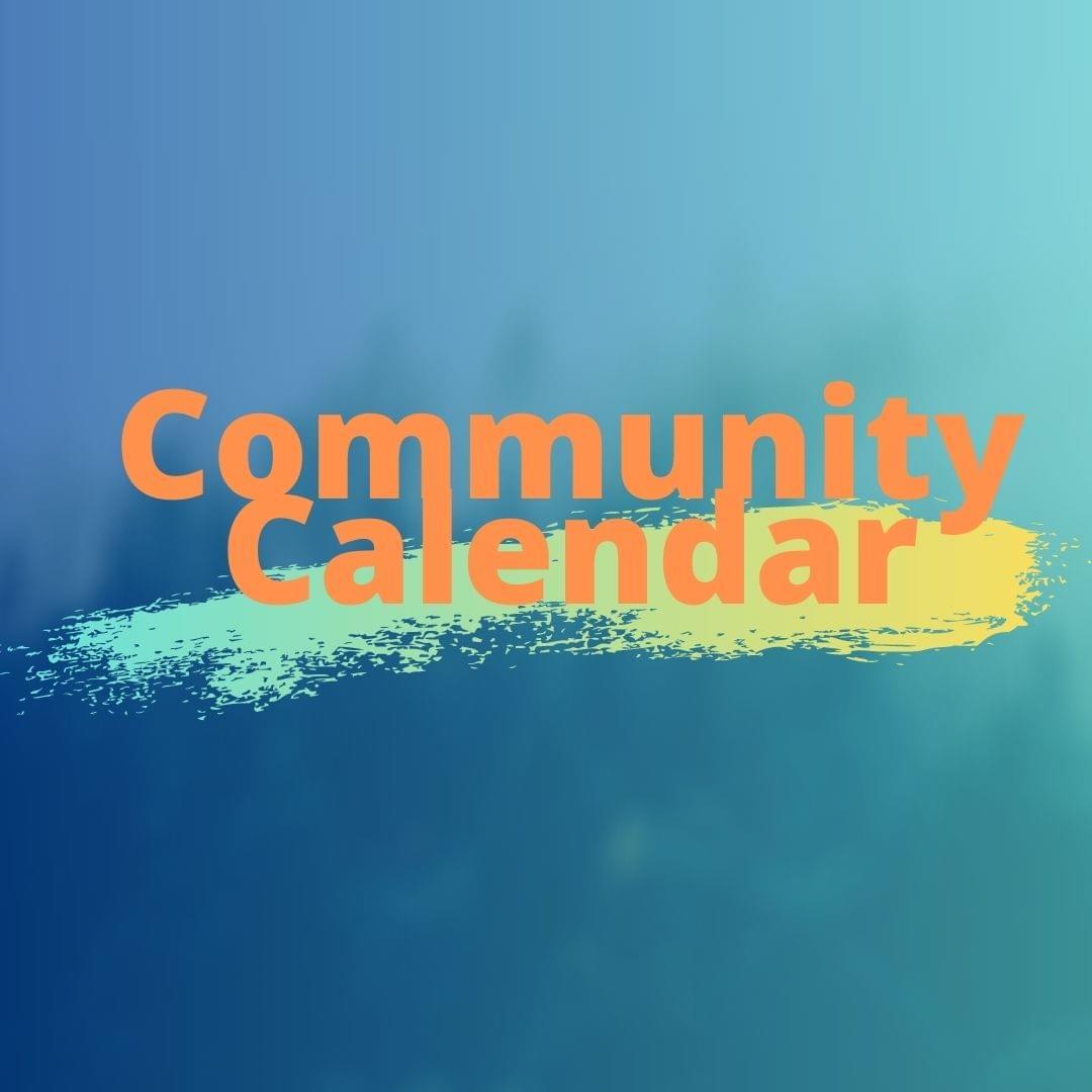 Community Calendar (1)