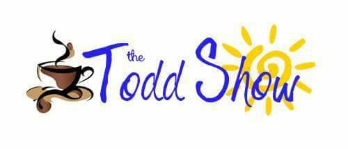The Todd Show