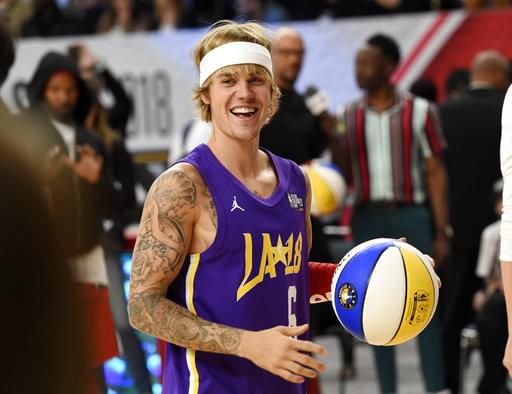 JUSTIN BIEBER JUST APOLOGIZED FOR HIS APRIL FOOL'S PRANK!!Check out his Instagram Post!