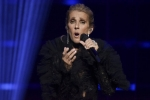 New Music From Celine Dion