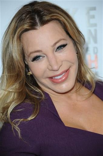 Kara Chats With Long Island's Own, Taylor Dayne!
