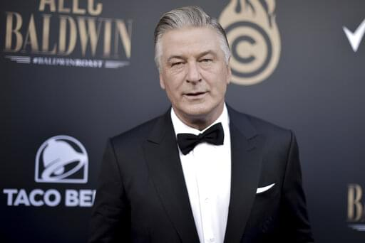 Alec Baldwin Gets Scammed in NY!!!