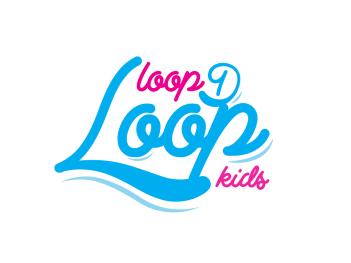 Loop D Loop Kids
