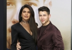 Priyanka Surprises Nick With a Puppy!