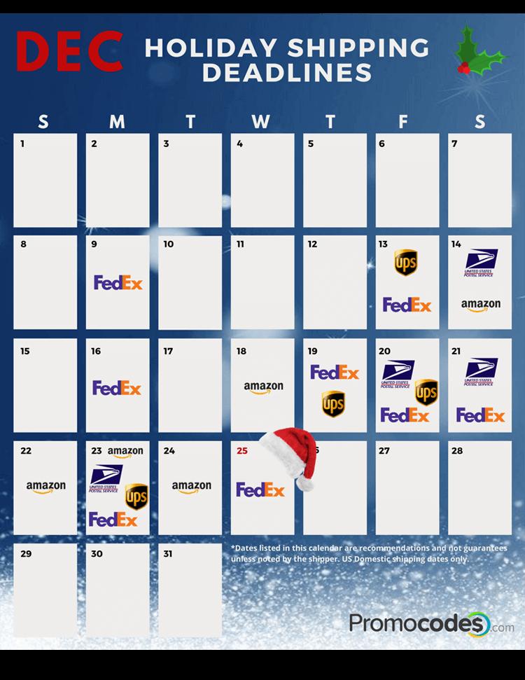 ship-calendar