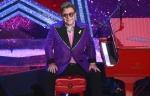 WATCH: Elton John's Oscar Winning Performance