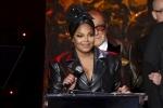 Janet Jackson: New Album and New Tour