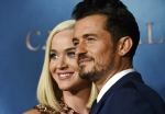 Oh Baby! Katy Perry & Orlando Bloom Expecting