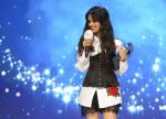 Camila Cabello Battles OCD